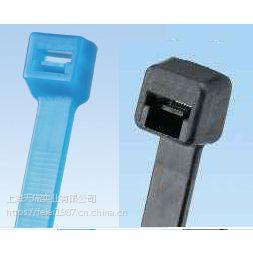 PANDUIT 泛达PLT4S-M76/?C76 四氟乙烯TEFZEL扎带线束批发零售