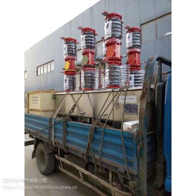阿拉善盟ZW7-40.5/1250A中置式高压断路器厂家质量保障