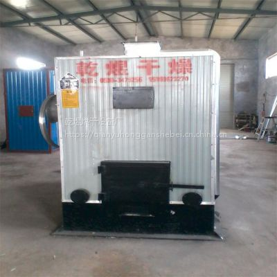 供应 木材食品 热风烘干设备