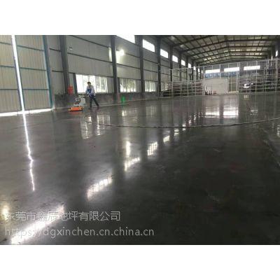 惠州博罗+惠东水泥地面起灰怎么办、仲恺混凝土钢化地坪