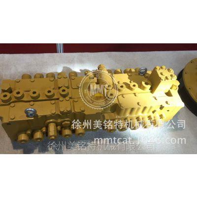 CAT卡特供应挖掘机336D主控阀330D多路阀电磁阀旋挖钻机厂家贵州