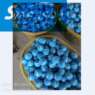 星亚供应PU玩具球 PU橄榄球 聚氨酯发泡玩具球成人握力球减压球