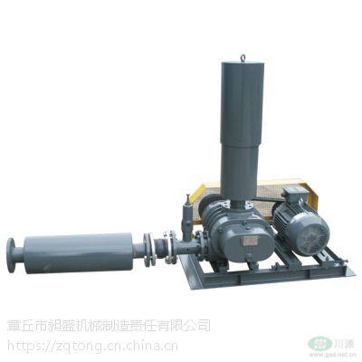 SXR50型污水曝气风机南昌总经销