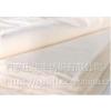 床品面料T/C 30x30 133x72 110