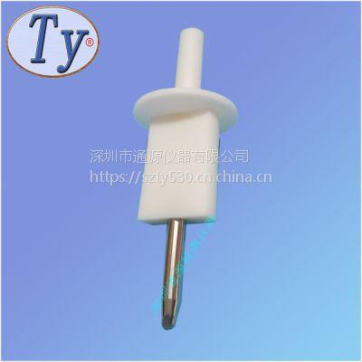 台湾 TY/通源 B标准无关节测试指厂家