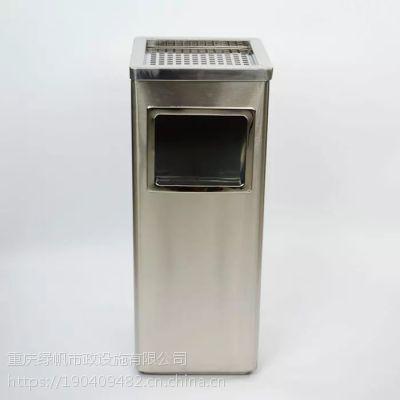 银东不锈钢垃圾桶,买的轻松,用的放心,又省心,又放心, 关键是省钱