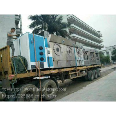温州二手洗涤机械,二手烫平机,烘干机供应