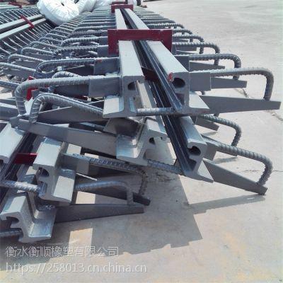 公路桥梁伸缩缝生产a镇江伸缩缝来图加工a伸缩缝优质供应商