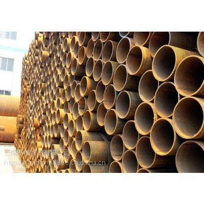 昆明焊管厂家价格便宜 云南焊管总代理