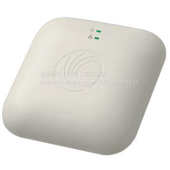 CambiumNetworks cnPilot E400企业级高密度802.11ac室内双频AP