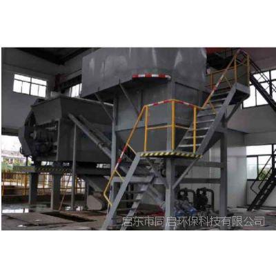 江苏污泥脱水机设备厂家