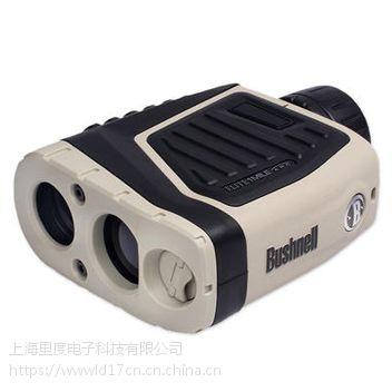 畅销品牌博士能精英ARC 202421激光测距仪