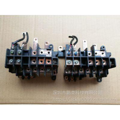 二手 三菱变频器A740/F740-7.5K/11K主端子排BC164A485原装拆机包好