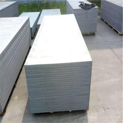 台州三嘉水泥纤维板钢结构复式楼层板优质高效