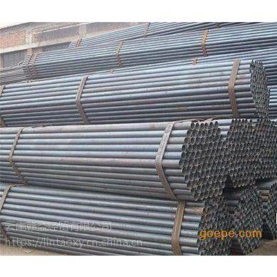 昭通钢模板生产厂家报价-昭通钢模板一块有多重