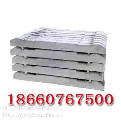混凝土水泥轨枕价格丨矿用水泥枕木厂家丨矿用水泥轨枕型号规格