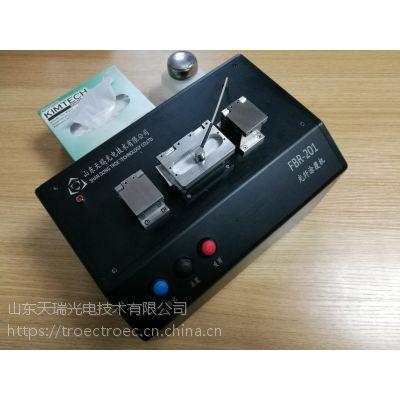 光纤涂覆机FBR-201