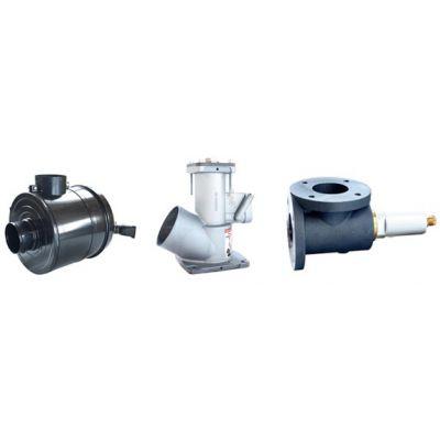 富达空压机45-90KW系列空压机整机,配件优惠处理,价格合理