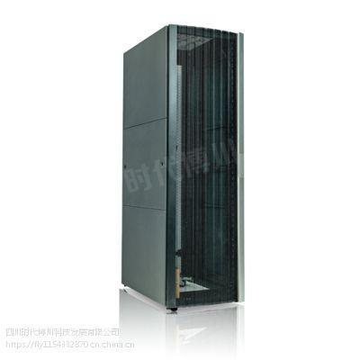 TBC-DSH系列机柜1000元起 欢迎来电咨询!