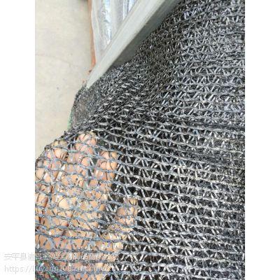 北京盖土网 防尘网工地 防寒布 防风抑尘网 盖土网厂家