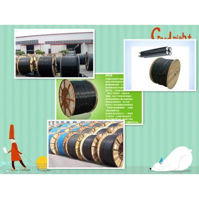 汉中厂家直销国标品质架空线JKLYJ70_规格型号齐全_质优价廉