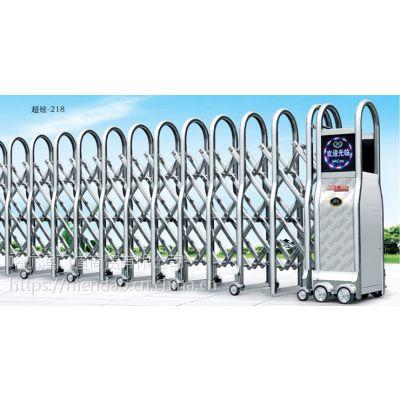 专业从事电动伸缩门 安装与销售,价格合理,质量保证,电动伸缩门 安装销售与一体,专业服