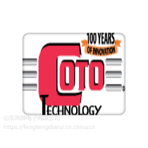 9081C1-12-10 coto继电器