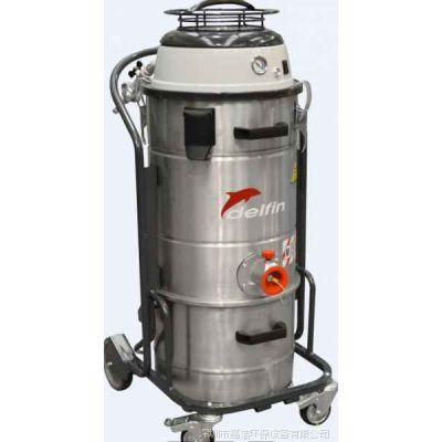 气动工业吸尘器生产商