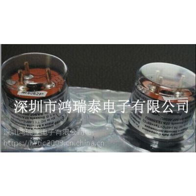 PID光离子气体传感器PID-AH,原装进口!