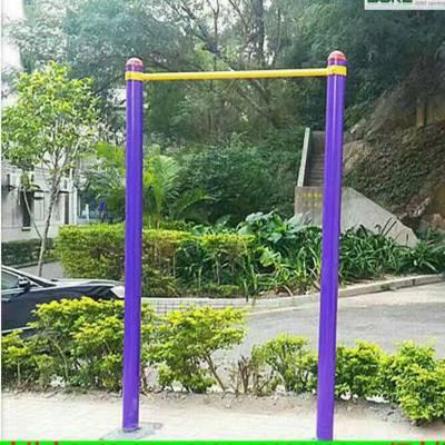 甘肃体育器材单人坐拉器eg小区体育器材品质高