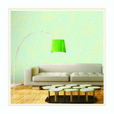 代理该怎么选择墙纸厂家—上海乐尚墙纸厂家