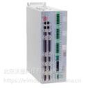 ACS 多轴运动控制器驱控一体龙门控制器