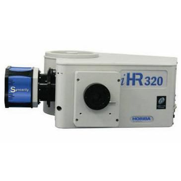 HORIBA流量传感器3200082276 FM-10-M