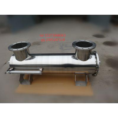 重庆紫外线杀菌模块厂家污水消毒
