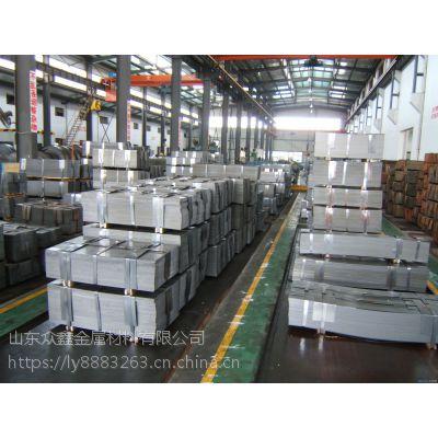 济宁市65锰钢板20毫米厚现货价格