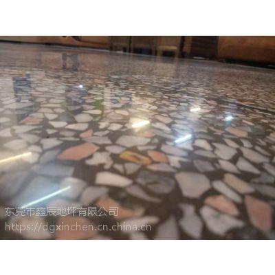 惠州惠城、惠阳水磨石打磨抛光--厂房地面翻新--水磨石起灰处理+鑫辰蒸蒸日上