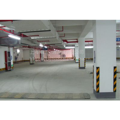 上海橡胶护角厂家 反光护墙角 防撞护角