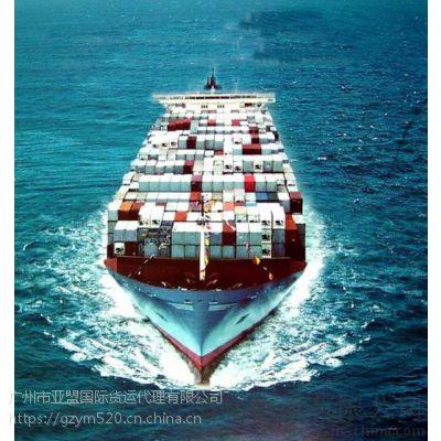 柬埔寨金边海运一站式服务,天天装柜,时效稳定
