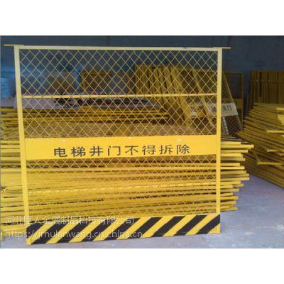 工地围挡,临时用围栏,成本低,易安装,多种规格现货