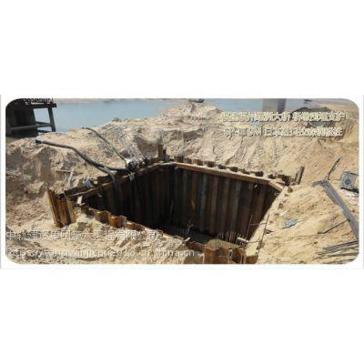 随州钢板桩施工,拉森钢板桩施工,随州拉森钢板桩施工,荆州预制水泥桩队伍