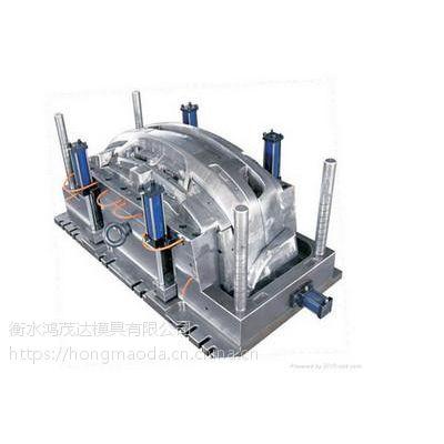 北京厂家汽车覆盖件模具直供、技术高