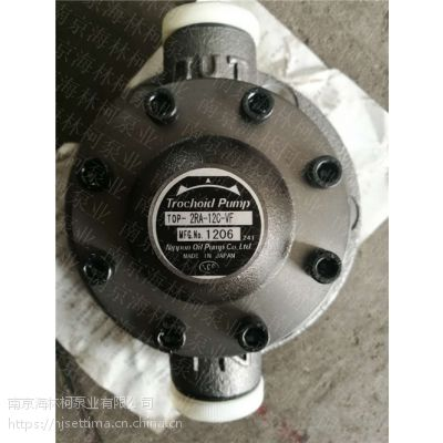 HSG940*2-42三螺杆泵机械密封配件