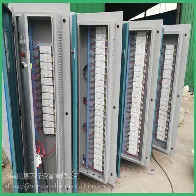 直销UV光氧催化废气处理设备 废气处理设备 光解催化废气处理设备
