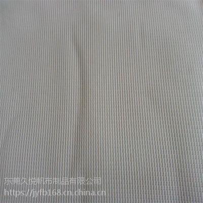 五一特价供应优质防水防晒透明帆布篷布13827471663