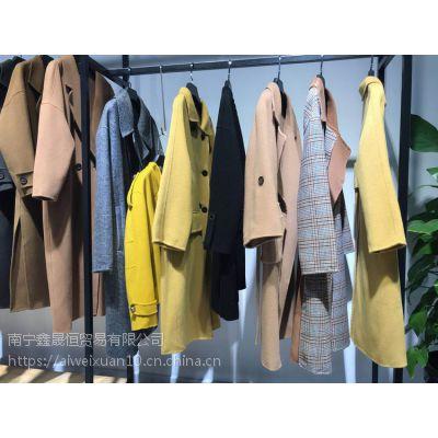 武汉哪有服装批发市场哪有品牌折扣服装货源批发网络