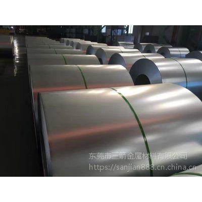 销售16MnCr5钢板16MnCr5圆钢