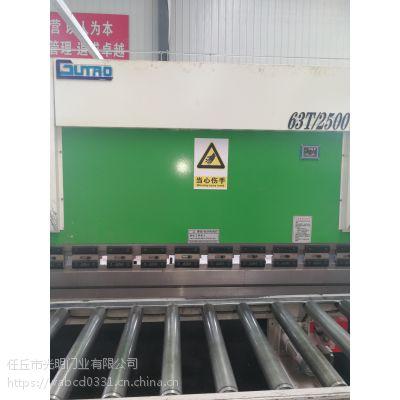 供应锡林郭勒钢质防火卷帘专业厂