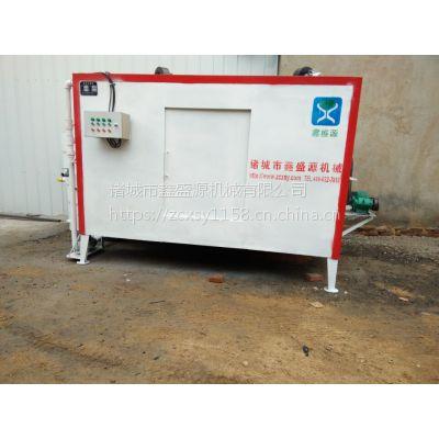 【精品销售】油桶洗桶机 清洗机 全自动 质量保证【图】