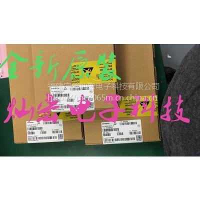 供应:英飞凌IGBT模块FZ1200R16KF4-S1