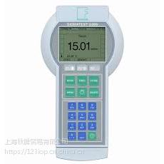 FOERSTER探测仪、FOERSTER磁场测量仪